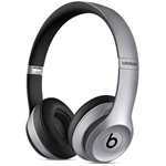 Apple Beats Solo2 2.0 headset szürke