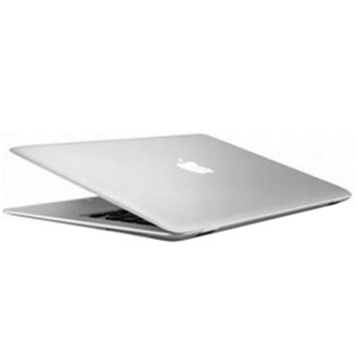 APPLE MacBook Air MD231 notebook fehér