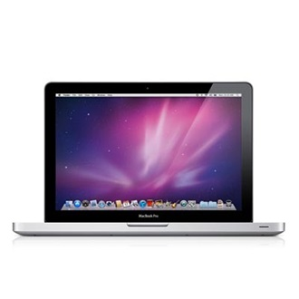 Apple MacBook Pro MD102MG/A notebook