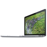 Apple MacBook Pro notebook szürke