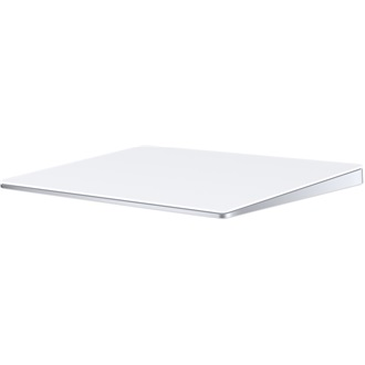 Apple Magic Trackpad 2 Bluetooth touchpad ezüst
