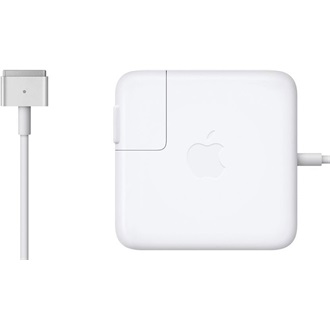 Apple Magsafe 2 hálózati adapter 85W (MacBook Pro notebookhoz)
