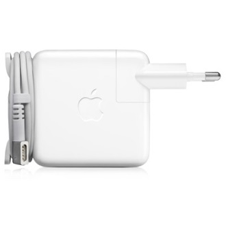 Apple Magsafe 85W notebook hálózati töltő adapter MacBook Pro 15, 17 notebookokhoz