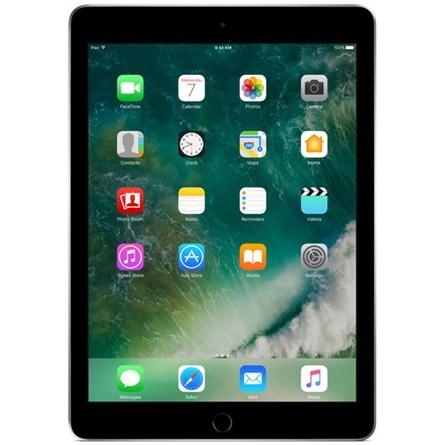 """Apple iPad 9.7"""" 32GB tablet fekete-szürke"""