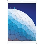 "Apple iPad Air 3 (2019) 10.5"" 64GB tablet ezüst"