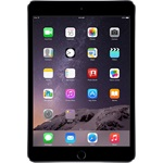 "Apple iPad Air 2 9.7"" 128GB tablet fekete-szürke"