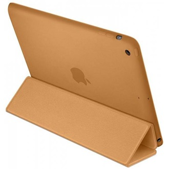 Apple iPad Air Smart Case tablet tok barna