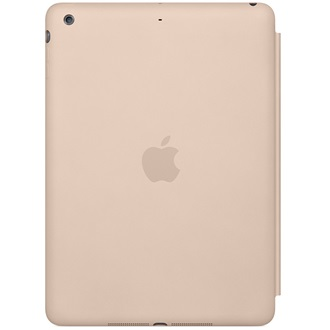 Apple iPad Air Smart Case 9,7 tablet tok bézs