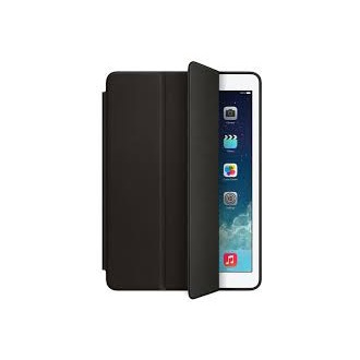 Apple iPad Air Smart Case 9,7 tablet tok fekete