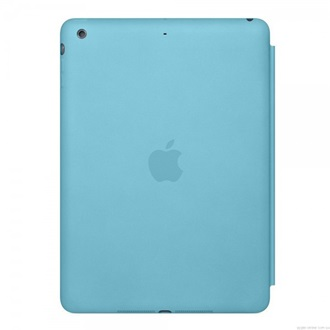 Apple iPad Air Smart Case 9,7 tablet tok kék