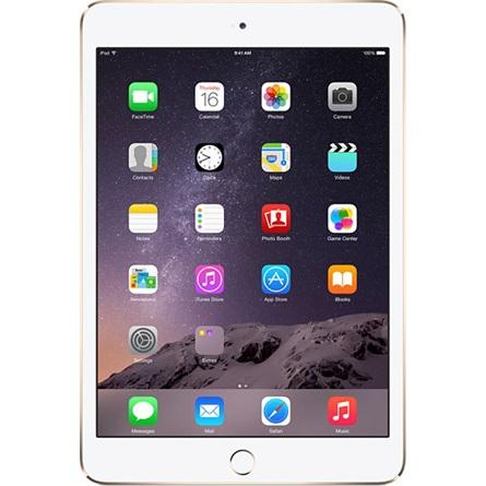 Apple iPad Air 2 cellular 9.7