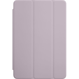 Apple iPad Mini 4 Smart Cover tablet tok lila