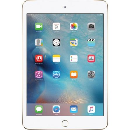 Apple iPad Mini 4 cellular 7.9