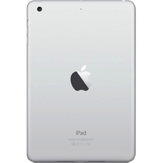 "Apple iPad Mini 4 cellular 7.9"" 64GB 4G tablet fehér-ezüst"