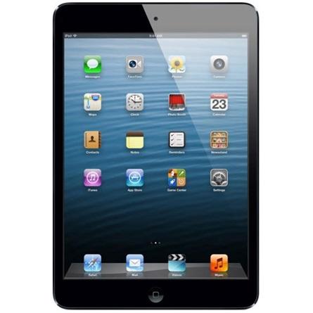 Apple iPad Mini 2 cellular 7.9