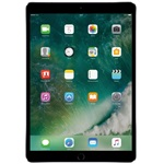 "Apple iPad Pro 10.5"" 64GB tablet fekete-szürke (Space Gray)"
