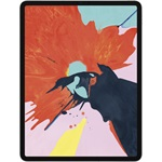 "Apple iPad Pro (2018) 12.9"" 512GB tablet ezüst"