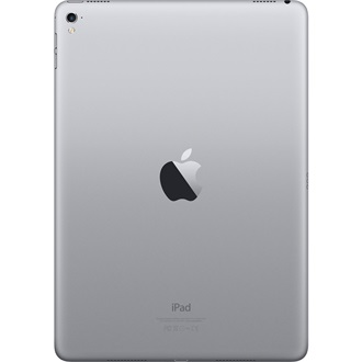 "Apple iPad Pro 9.7"" 32GB tablet fekete-szürke"