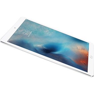 "Apple iPad Pro cellular 12.9"" 128GB 4G tablet fehér-ezüst"