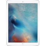 "Apple iPad Pro cellular 12.9"" 256GB 4G tablet fehér-ezüst"