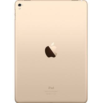 "Apple iPad Pro cellular 9.7"" 128GB 4G tablet fehér-arany"