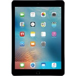 "Apple iPad Pro cellular 9.7"" 32GB 4G tablet fekete-szürke"