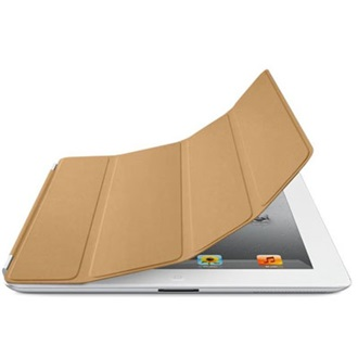 Apple iPad Smart Cover 9,7 tablet tok barna