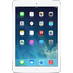 "Apple iPad cellular 9.7"" 32GB 4G/LTE tablet fehér-ezüst"