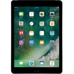 "Apple iPad cellular 9.7"" 32GB 4G/LTE tablet fekete-szürke"
