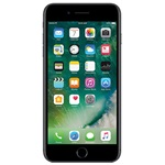 Apple iPhone 7 Plus 32GB okostelefon fekete