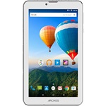 "Archos 70 Xenon Color 7"" 8GB 3G/HSPA Dual SIM tablet fehér"