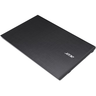 Acer Aspire E5-573-509Z notebook szürke