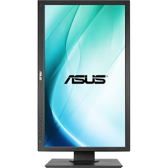 "Asus BE239QLB 23"" IPS LED monitor fekete"