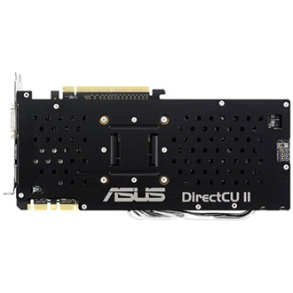 Asus Geforce GTX770 DC2 2GB GDDR5 256bit PCI-E x16