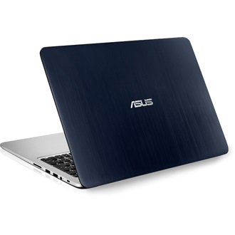 Asus K501LB-DM042D notebook kék