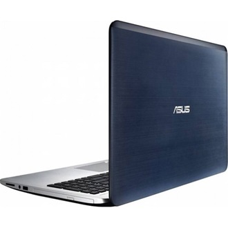 Asus K555LB-DM196D notebook kék