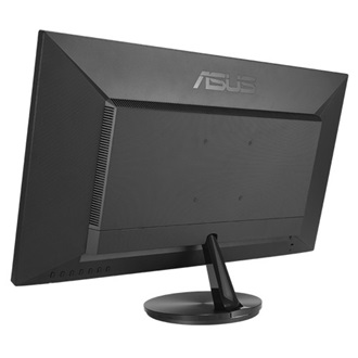 "Asus LED VN289H 28"" wide, Full HD, 5ms, HDMI/MHL, speakers, black"