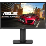 "Asus MG278Q Gaming 27"" TN LED gaming monitor fekete"