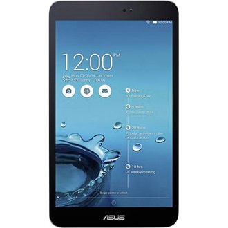 "Asus Memo Pad 8"" 16GB tablet kék"