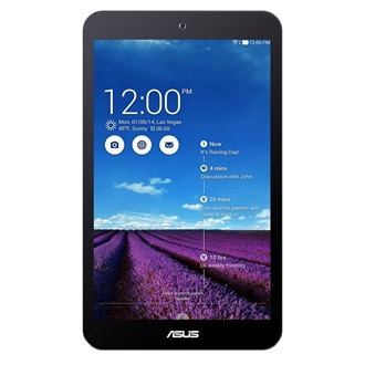 "Asus Memo Pad 8"" 8GB tablet lila"
