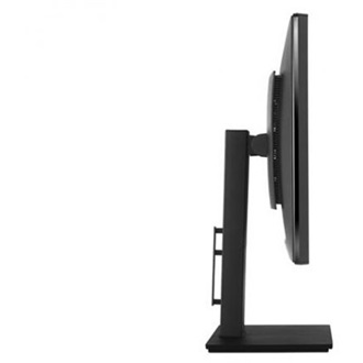 "Asus PB278Q 27"" PLS LED monitor fekete"