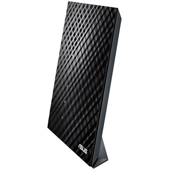 Asus RT-N14U WI-FI router