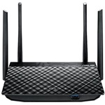 Asus RT-AC58U V2 AC1300 Wi-Fi router