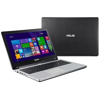 "Asus TP550LJ-CJ023H notebook 15.6"" LED HD Touch ,i3-5010U 4GB,1000GB HDD ,GT920"