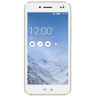 Asus Tablet PadFone S PF500KL-2A003WW tablet Black + telefon White (Android)