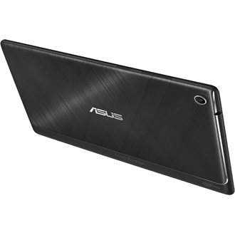 Asus Tablet ZenPad S Z580CA-1A034A 32GB Wifi tablet, Black (Android)