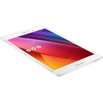 Asus Tablet ZenPad S Z580CA-1B028A 32GB Wifi tablet, White (Android)