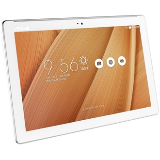 Asus Tablet ZenPad Z300C-1B047A 16GB Wifi tablet, White (Android)