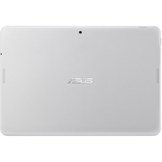 "Asus Transformer Pad 10.1"" 16GB 3G tablet fehér"
