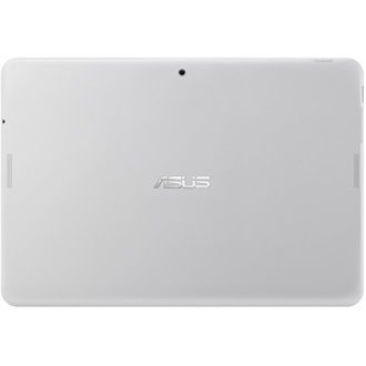 "Asus Transformer Pad 10.1"" 8GB tablet fehér"